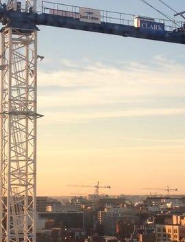 construction-crane-2-over-washington-dc-photo-by-joe-mckendrick.jpg