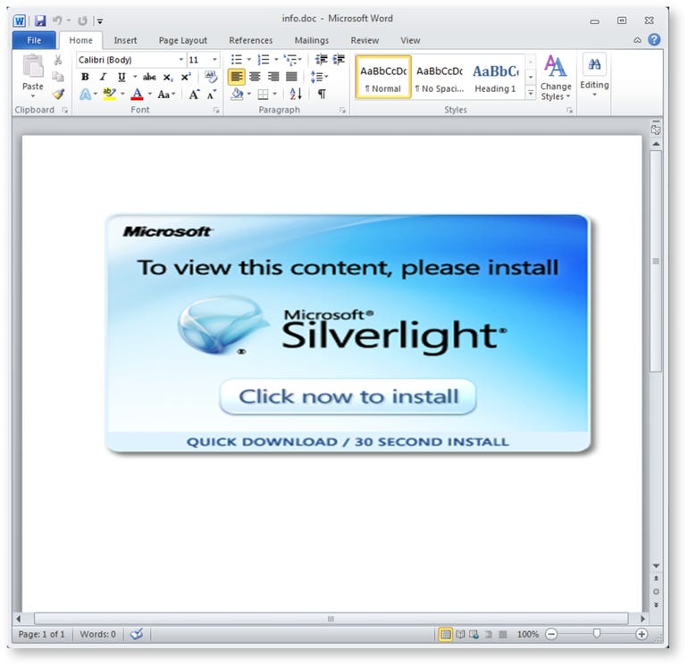 silverlight-1-fake-email.png