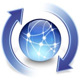 Mac OS 10.5.6 thwarts jailbreakers