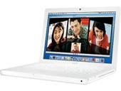 Apple Macbook (1.83GHz, 13-inch)
