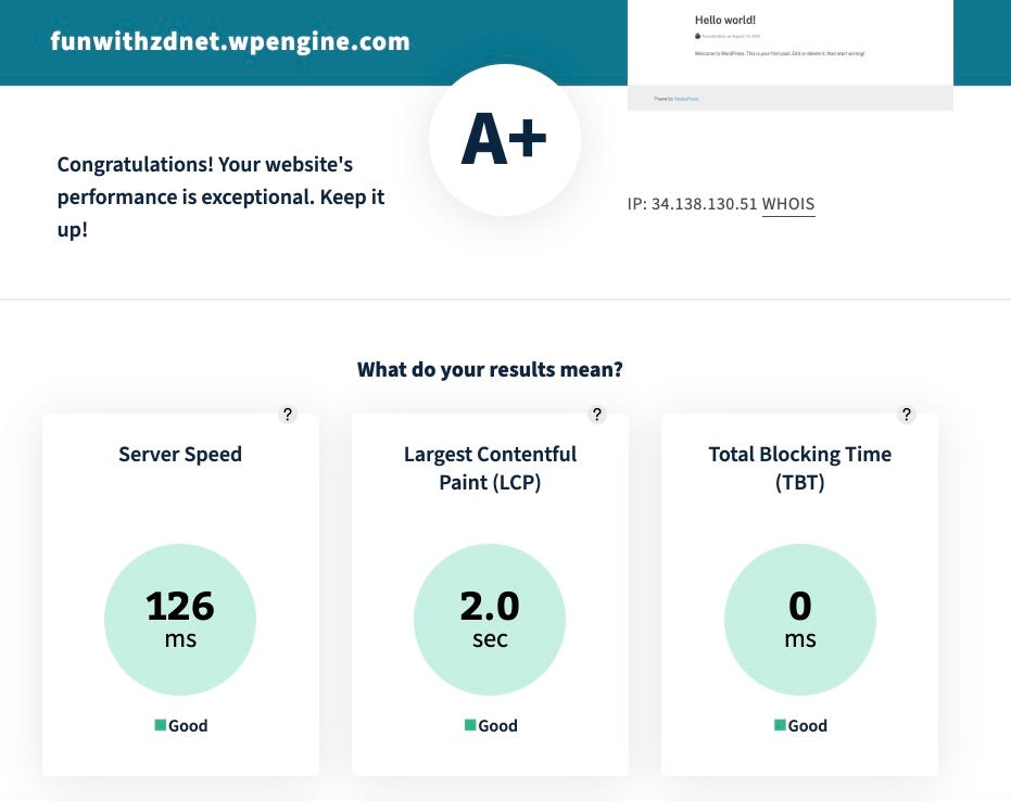 bitcatcha-your-website-performance-report-attached-2021-08-15-04-16-17.jpg