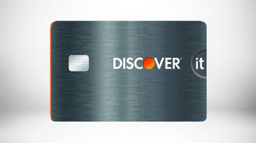 discover-it-secured-card.jpg