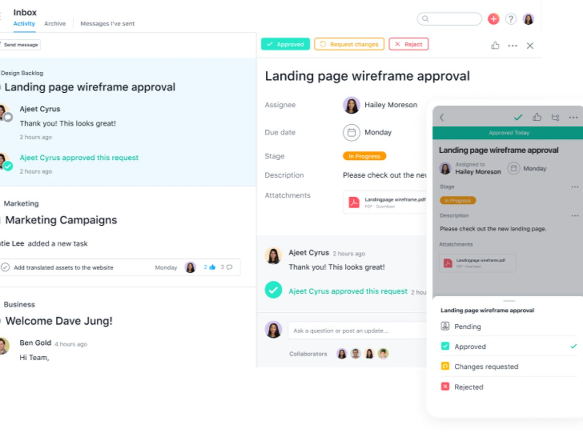 homepage-features-carousel-en-approvals-1.png