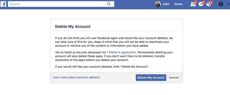 facebook-delete.png