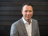 Xero's new Australian MD plans to invest in education and products