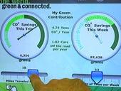 The Green Enterprise: Cisco