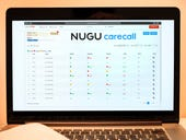 SK Telecom deploys AI system to assist with COVID-19 quarantine