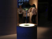 OzoMG! Why Nokia chose a virtual reality camera for its hardware comeback