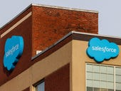 Salesforce acquires Tableau Software in $15.7 billion deal