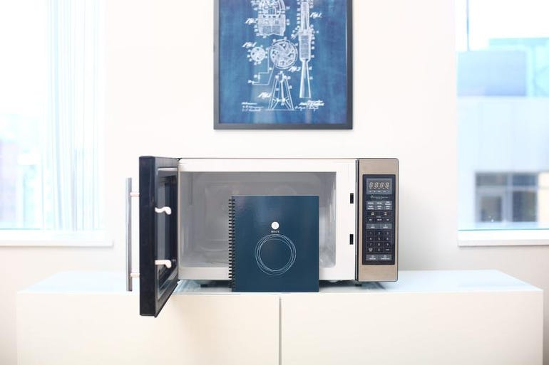 rocketbookwave-product-withmicrowave1024x1024.jpg