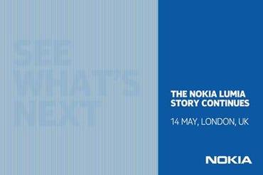 NokiaLondon