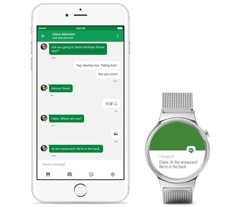 iphone-and-android-wear.png