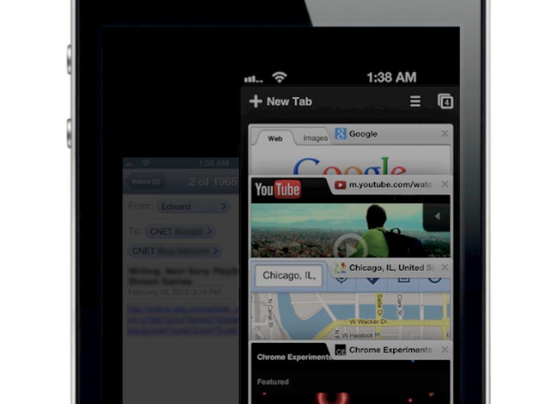 l-default-apps.png