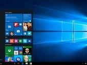 Right on cue, Windows 10 has overtaken XP