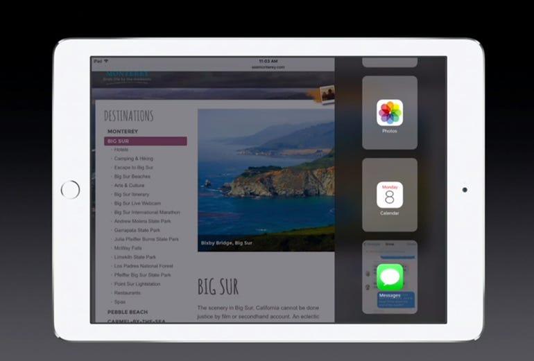 slide-over-app-switcher.jpg