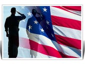 For desperate or troubled veterans, there are options and resources