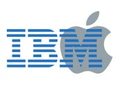 Ignore the naysayers, IBM and Apple were made for each other