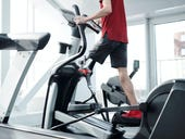 Best elliptical 2021: Top elliptical trainers for home gyms