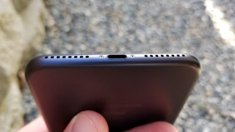 iphone-7-plus-hw-6.jpg