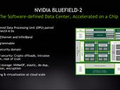 VMware, Nvidia integrate on architecture, technology as they aim to accelerate AI adoption