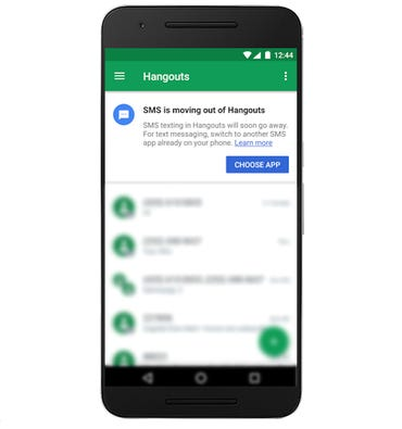 sms-updates-to-hangouts-on-android.png