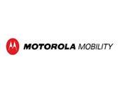 Lenovo to poach dismissed Motorola employees