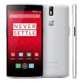 OnePlus One (64GB): A flagship phone with a mid-range price tag