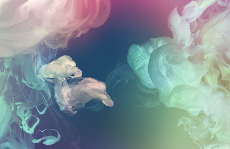 acrylic-colors-in-water.jpg