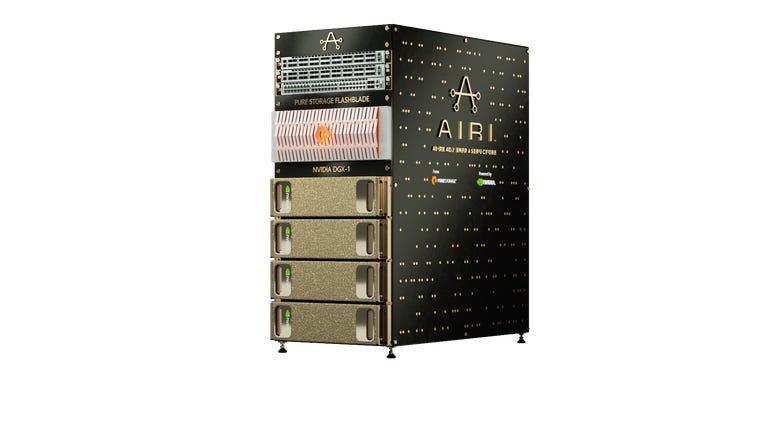 airi-rack-15-alpha.png