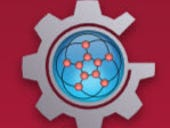 Microsoft quietly delivers first preview of Graph Engine