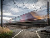 No signal? This new tech could fix the biggest frustration with your train journey