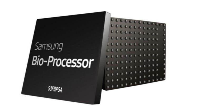samsung-bioprocessor.png
