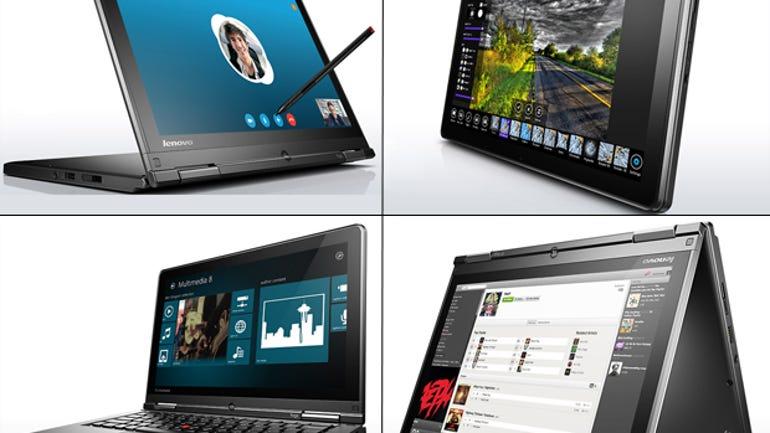 lenovo-thinkpad-yoga-review-a-flexible-hybrid-tablet.jpg