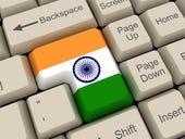 india-keyboard