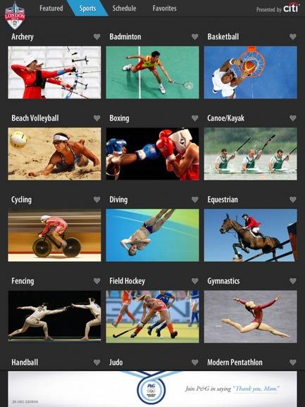 mobile2012olympics03.jpg