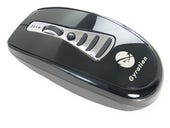 Gyration Air Mouse Voice, First Take: Multi-function mouse gets voice-activated presentation effects