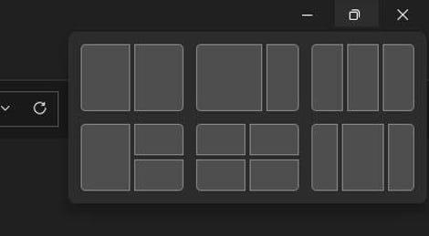 04-windows-11-snap-options.jpg