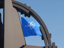 NATO updates cyber defence policy as digital attacks become a standard part of conflict