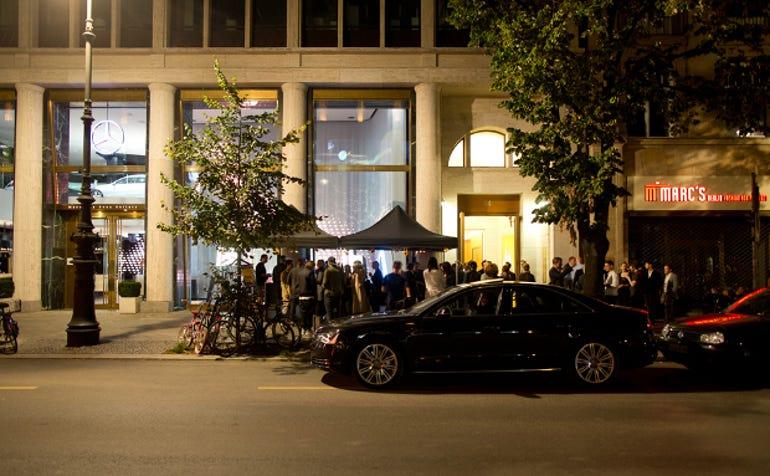 google-office-berlin-opening