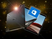 Microsoft Cyber Week deals: Surface Pro 7, Book 3, and more (Update: Expired)