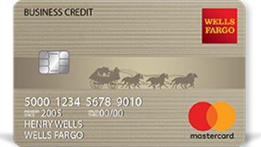 wellsfargosecuredcard.png