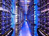 Finland's largest, greenest multi-tenant datacentre on the way before 2017