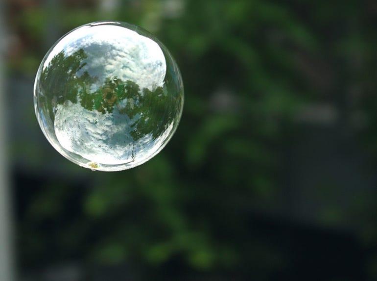 bubble-flickr-justin-d-miller-640px