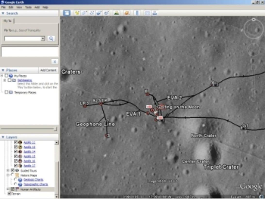 40152857-1-moon5resize.jpg