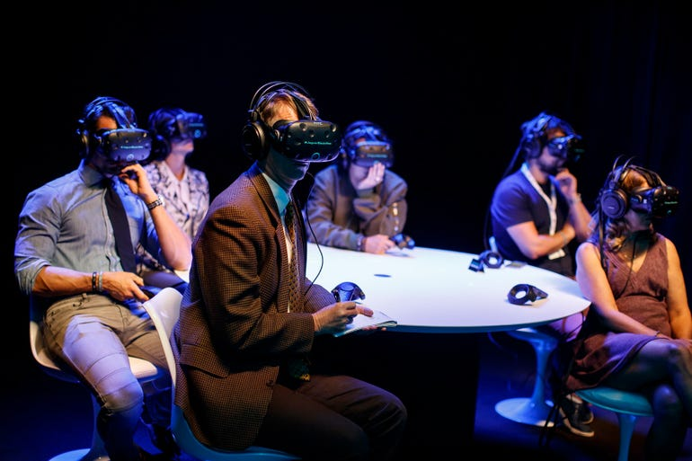 jaguar-i-pace-vr-virtual-reality.jpg