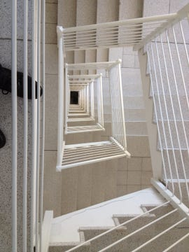 stairwell-photo-by-joe-mckendrick.jpg