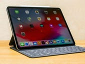 Must-have productivity apps and accessories for the iPad Pro