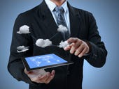 Storage, servers and more: We found 24 cloud services for your business