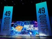 Intel touts 'major breakthrough' in quantum computing chip