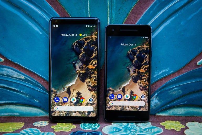 google-pixel-2-0335-015.jpg
